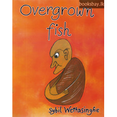 Overgrown Fish