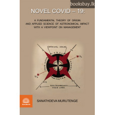 Novel Covid - 19