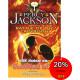 පර්සි ජැක්සන් සහ වංකගිරියේ සටන - Percy Jackson Saha Wankagiriye Satana
