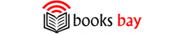 Books Bay